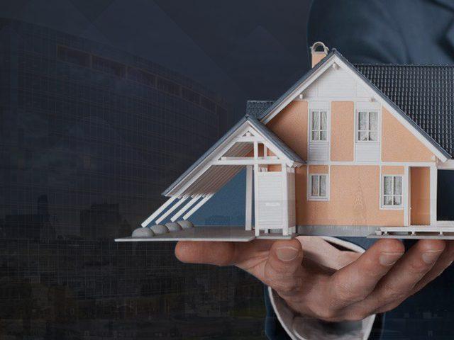 https://pms.netrootstech.com/wp-content/uploads/2021/04/Property-Management-640x480.jpg